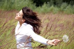 4 عادات تجعل حياتك أكثر سعادة