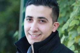 نقل الأسير محمود البلبول إلى مستشفى سجن الرملة