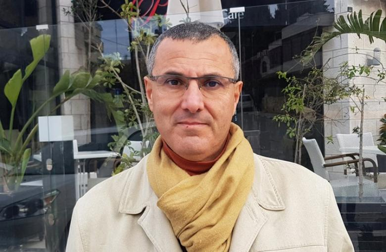 """""""نيويورك تايمز"""": منع مدير حملة (BDS) من دخول أمريكا تكميم لحرية الرأي"""