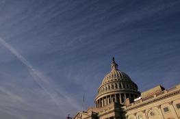 الشيوخ الأميركي يدرس عقوبات جديدة على إيران وروسيا