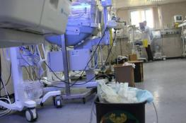 القدرة: شلل تام بغرف العمليات الجراحية في المستشفيات