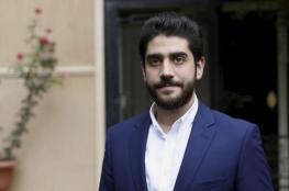 تطورات جديدة بقضية وفاة نجل مرسي والنيابة تبدأ التحقيق