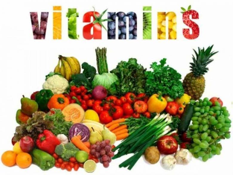 هل تصدق أن الفيتامينات لا تحمي قلبك من أمراضه؟