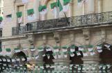 الجزائر تتجه لخصخصة البنوك
