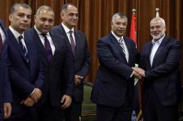 ما سبب طلب القاهرة من حماس تأجيل زيارة وفدها؟