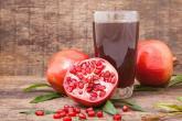 وصفة طبيعية لزيادة الخصوبة