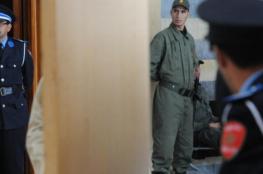 المغرب يعتقل خلية تجنيد لداعش
