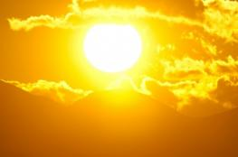 الطقس: ارتفاع على درجات الحرارة حتى الأحد