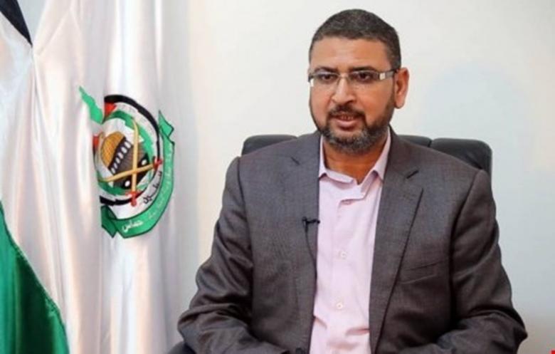 أبو زهري: مؤتمر البحرين لن يفلح في تحقيق أهدافه