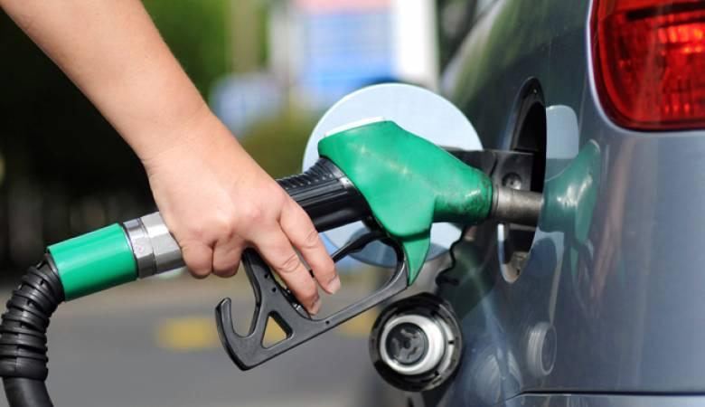 الشركات التي تقدمت بالعروض لاستيراد البنزين في لبنان