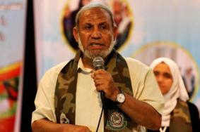 الزهار: حماس ستقبل بنتائج الانتخابات مهما كانت