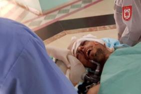 4 شهداء وعشرات الإصابات برصاص الاحتلال على حدود غزة