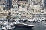 ثروات 3.8 مليار نسمة تساوي ما يملكه 26 شخصا فقط