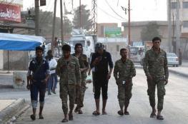 ليبيا.. 200 مرتزق فر إلى أوروبا وتركيا تواصل نقل المسلحين
