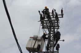 الاحتلال يرفض طلب السلطة وقف اقتطاع ثمن كهرباء غزة
