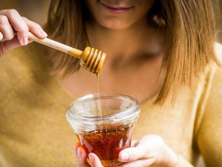 8 أطعمة يومية يمكن أن تقتلك