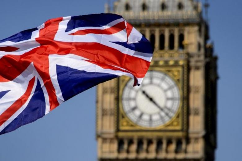 بريطانيا تطرد 23 دبلوماسيًا روسيًا ردًا على تسميم العميل