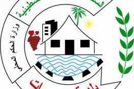 بلدية النصيرات تحذر من كوارث بيئية بفعل انقطاع الكهرباء