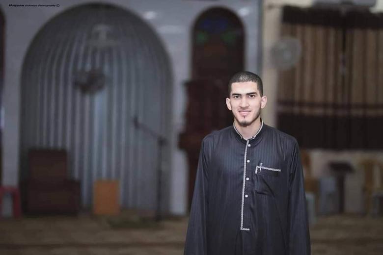 فلسطين تفوز بالمركز الثالث في مسابقة الملك عبدالعزيز الدولية للقرآن الكريم