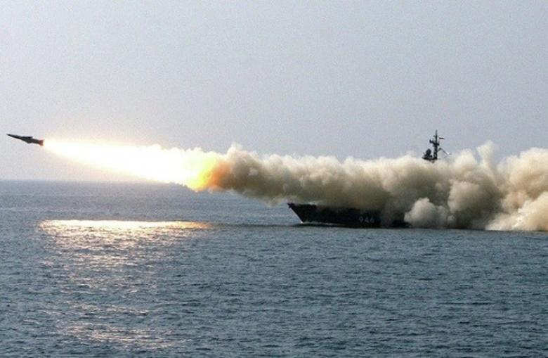 البنتاغون: كل العواصم الأوروبية في مرمى صواريخ كاليبر الروسية