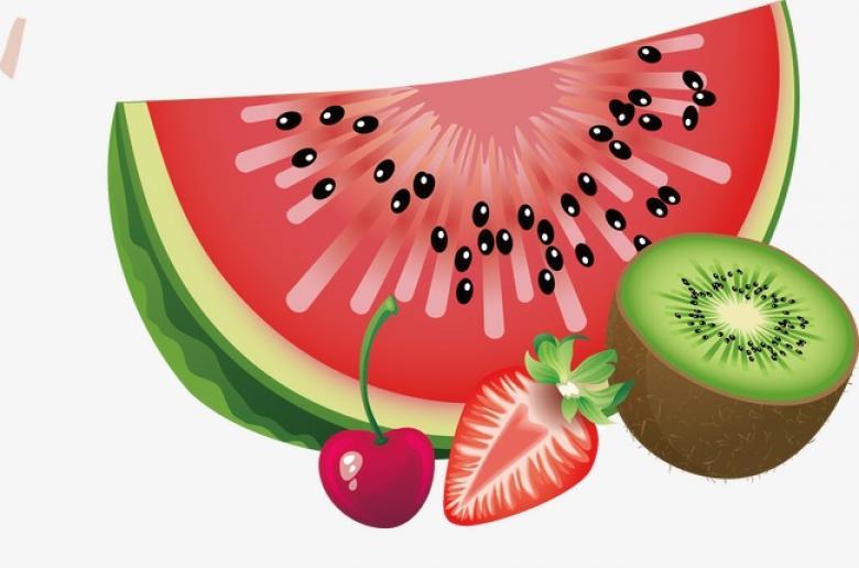 مشروبات تنقي الجسم من السموم وتخفض الوزن