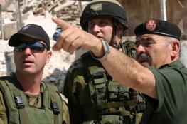 بماذا علّقت حماس على مزاعم نتنياهو؟