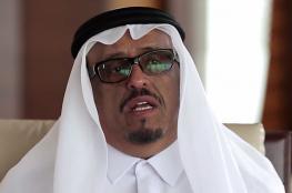 ضاحي خلفان: لا نرحب بالسفارات الإسرائيلية في الخليج