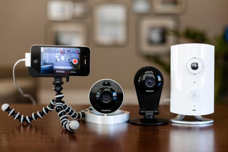 كيف تحمي خصوصيتك من مراقبة عمالقة التكنولوجيا عبر الكاميرا؟