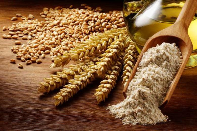 أخصائية التغذية: لماذا عليك اختيار الحبوب الكاملة؟