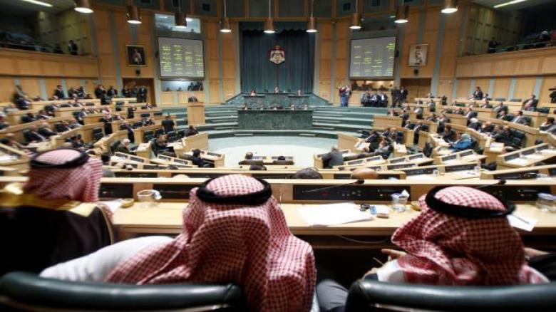 """مطالبة أردنية بالتحقيق حول الإساءة لمرابطات """"الأقصى"""""""