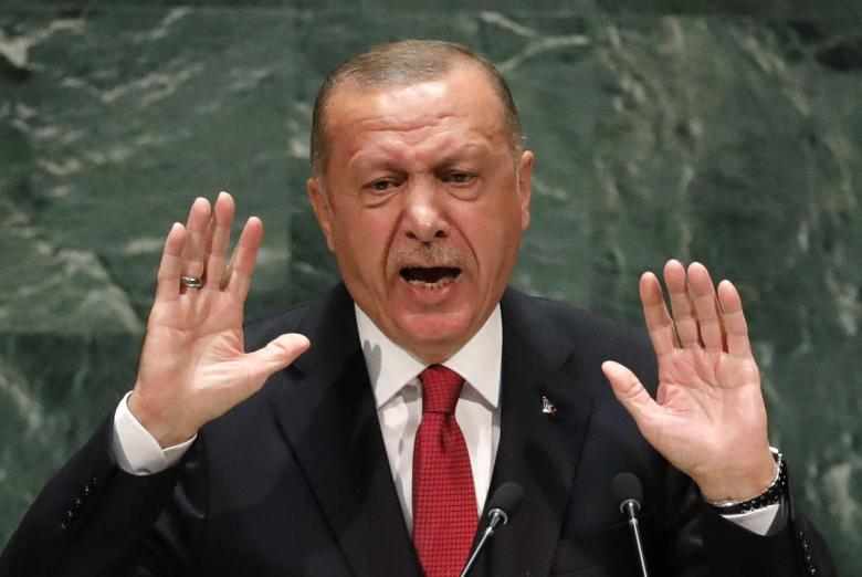أردوغان يكشف عن برنامج اقتصادي جديد.. هذه أبرز ملامحه