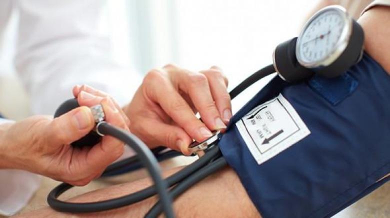"""7 إجراءات لتجنب ارتفاع """"ضغط الدم"""""""