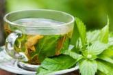 مكملات الشاي الأخضر تتلف الكبد