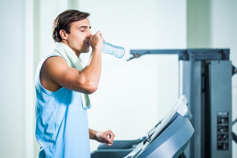 المشروبات الأسرع في منح جسمك الطاقة