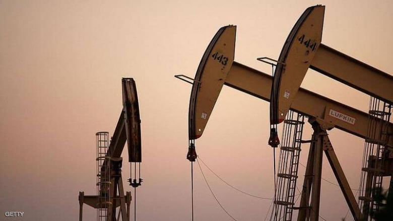 النفط يستقر بدعم آمال انحسار توترات التجارة