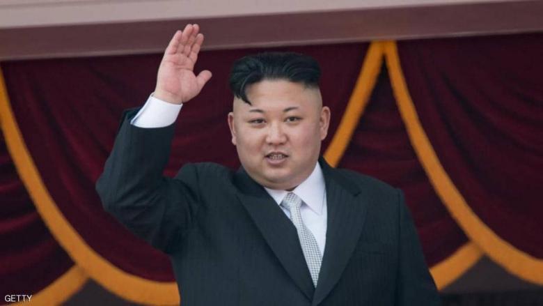 """بعد """"اختفاء"""" 3 أسابيع.. زعيم كوريا الشمالية يظهر للعلن"""