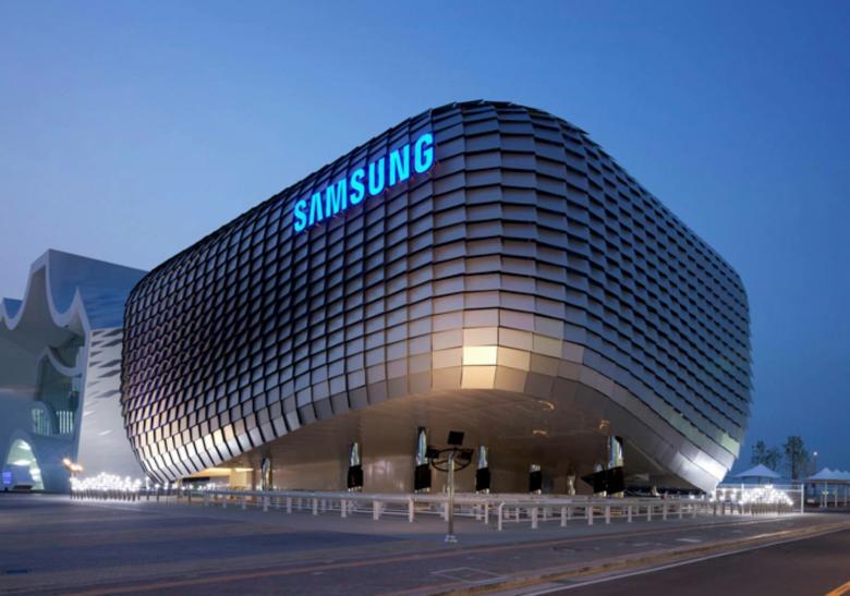 """""""سامسونج"""" تكشف عن هواتف جديدة في مؤتمرها أبريل المقبل"""