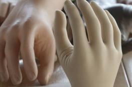 علماء يطورون أطرافًا اصطناعية يشعر بها المريض