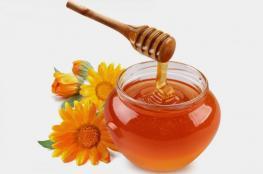 للعسل فوائد ...اكتشفها