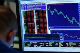"""""""كورونا"""" قد يكلف الاقتصاد العالمي 4100 مليار دولار"""