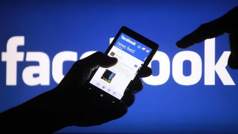 """""""ووتش"""".. هدية فيسبوك الجديدة لعشاق الفيديو"""