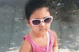 طائرة ورقية تذبح طفلة في الهند