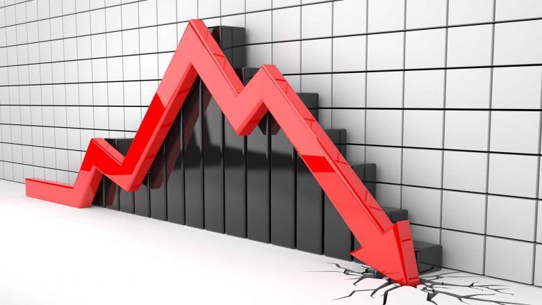 """تداول نشط على سهم """"باديكو"""" وانخفاض على مؤشر البورصة"""