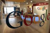 معلومات طريفة لا تعرفها عن غوغل