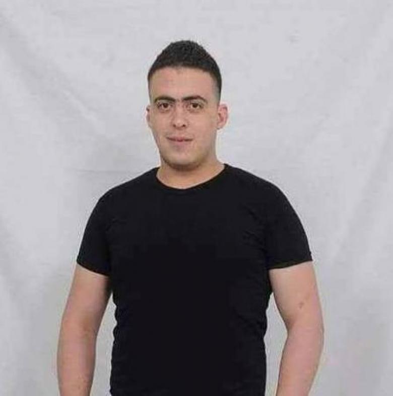 الاحتلال يفرج عن شاب من بيت لحم بعد عامين من الإداري