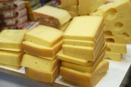 دراسة تكشف مفاجأة: عشاق الجبن ظهروا قبل 6 آلاف سنة
