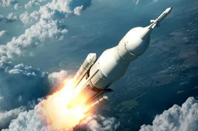 خطة إسرائيلية لإطلاق قمر صناعي جديد إلى الفضاء عام 2023