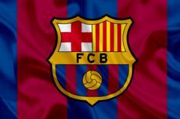 كورونا ينشط ملف صفقات برشلونة