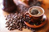 القهوة هي الحل الأمثل لجمال البشرة