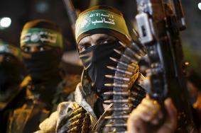 القسام: سيدفع الاحتلال من دمائه مقابل جريمته برفح